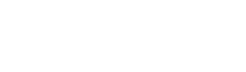 Salter Brothers